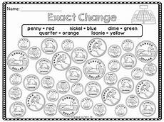 money worksheets 2323 counting money worksheets cut and paste coins paddys day and cut paste on pinterestcut