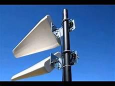 3g and 4g antenna 3g lte external antenna for modem