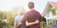 Gemeinsame Immobilie Regelung Nach Der Trennung Immonet
