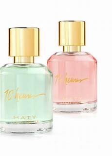 les noms des parfums pour femme parfums pour femme frais maty bijouterie en ligne maty