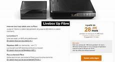 Freebox Delta Livebox Up Box Sfr Premium Ou Bbox Ultym