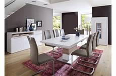 meuble salle a manger salle 224 manger blanche bois contemporaine pour salle 224