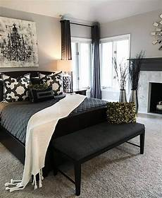 Bedroom Decor Ideas Black Bed pin by aly greenberg on bedroom ideas black bedroom