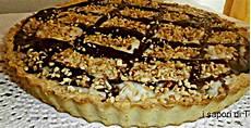 crema al cioccolato per crostata senza latte crostata con crema di latte variegata al cioccolato