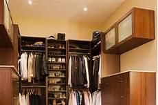 Code Regulations For Light Fixtures In Closets