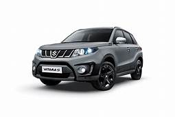 Upcoming SUV Cars Under 15 Lakhs With Price Launch Date