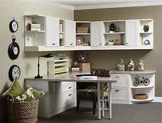 white home office furniture sets benefit of using white office furniture collections
