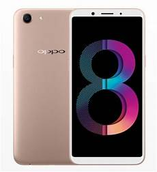 A83 Oppo S Most Affordable Quot Screen Quot Selfie Expert Is
