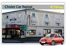 car rental nantes airport avail finest discounts on car