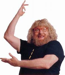 v9il3cnh bruce vilanch to play epic beard in biopic uptown