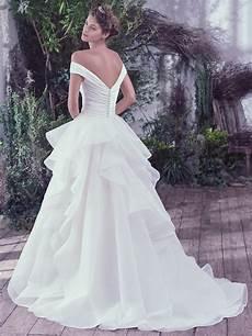 White Wedding Dress Dress