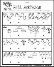 math addition worksheet for 1st grade 97 best grade worksheets images on