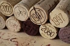 wine and vintage