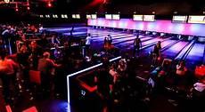 Bowling Stones Oudenaarde Ghent Bowlingstones Be