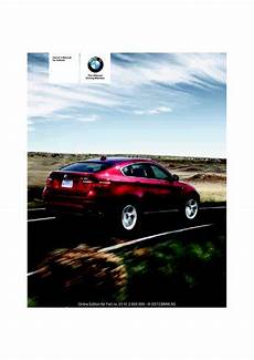 car owners manuals free downloads 2013 bmw x6 windshield wipe control 2011 bmw x5 xdrive35d owner s manual pdf 312 pages