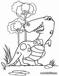 dinosaur coloring pages pdf at getcolorings free