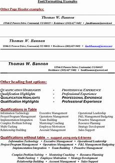 resume header and footer exles for essays efficient keep the way case in point