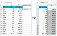 decimal exles worksheet 7120 rounding decimals worksheets doc 1000 images about decimals on decimal adding