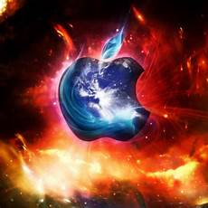 by adkins apple lightning fire apple wallpaper cool mac backgrounds mac