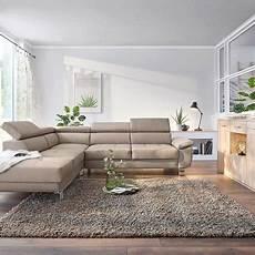 wohnzimmer teppiche wohnzimmer teppiche f 252 r ein gem 252 tliches zuhause bonprix
