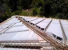 toit terrasse beton mat 233 riaux et structures constructeur de villas en corse