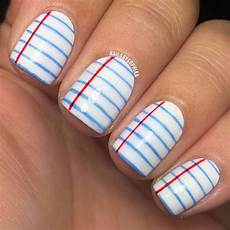 40 cute girly nails design every girl wants 29 ilove