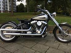 Types Of Harley Davidsons by Harley Davidson Rocker C Custom Paint And Parts 163 9995