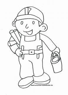 Malvorlagen Baustelle Ausdrucken Baustelle Malvorlagen Kostenlos Zum Ausdrucken