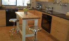Ikea Kitchen Island Drop Leaf by Small Guide On Your Kitchen Island Legs
