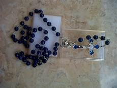 katalog produk jual grosir rosario jual rosario online