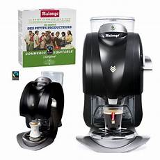 machine a cafe 3 en 1