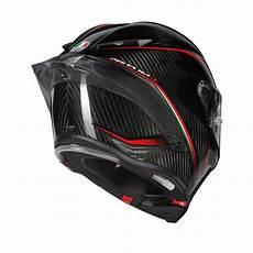 agv pista gp r agv pista gp r gran premio italia helmets