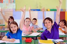 business for kids business for kids youth entrepreneurship