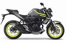 Yamaha Mt 25 Modifikasi Fighter by Dunia Balap Yamaha Mt 25 Modifikasi Moge 250cc Dengan