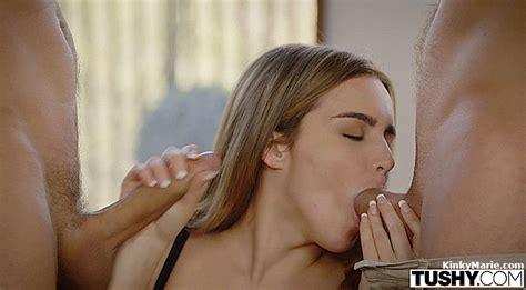 Lisa Rena Nude