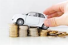 condition credit auto concessionnaire 5 secrets des concessionnaires d autos coupons au qu 233 bec