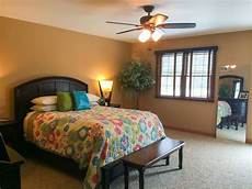 bedroom after behr s peanut butter paint in 2019 paint colors for living room behr paint