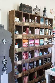 51 home storage organization ideas ultimate home idea