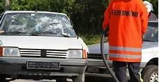 Verhalten Bei Einem Unfall Verkehrsunfall Org