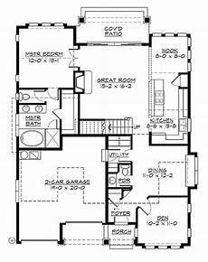 1400 square feet house plans 229 best images about bungalows under 1400 sq on pinterest