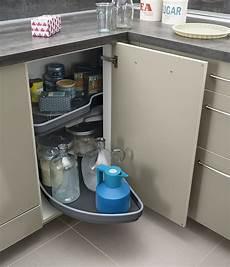 meuble d angle quel meuble de cuisine choisir mobalpa
