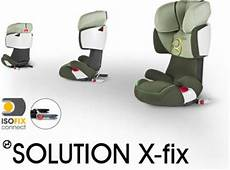 cybex solution x cybex solution x fix baby car seats reviews