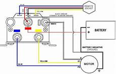 superwinch epi9 0 wiring pirate4x4 com 4x4 and off road