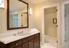 water closets essential or a waste of bathroom space freshome com