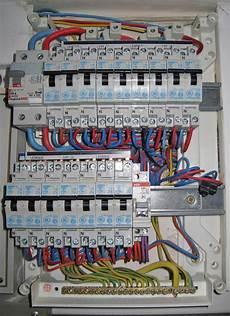 tableau electrique raccordement tableau electrique pearltrees