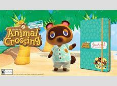 animal crossing new horizons online
