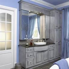 Salle De Bain Style Classique En Bois In 2019 Bathroom