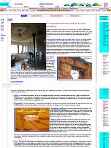 straw bale house planning permission 50 straw bale house plans framing construction concrete