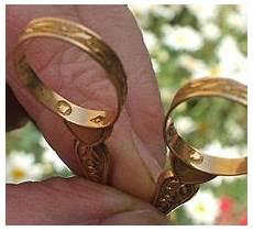 comment savoir si un bijou est en or or wikip 233 dia