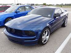 Wallpaper Mustang Blue Car by Cool Blue Mustang Ford Car 1179978